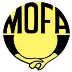 cropped-MOFA.jpg