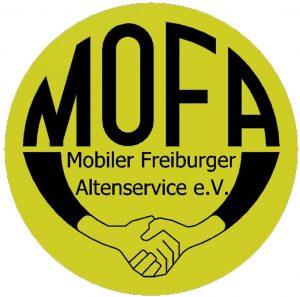 cropped-Mofa-Logo-in-gelb-schwarz.jpg